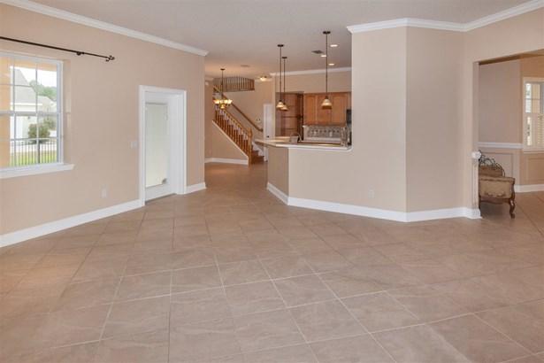 277 Moses Creek Estates , St. Augustine, FL - USA (photo 5)