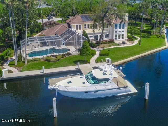 1166 Shipwatch , Jacksonville, FL - USA (photo 1)