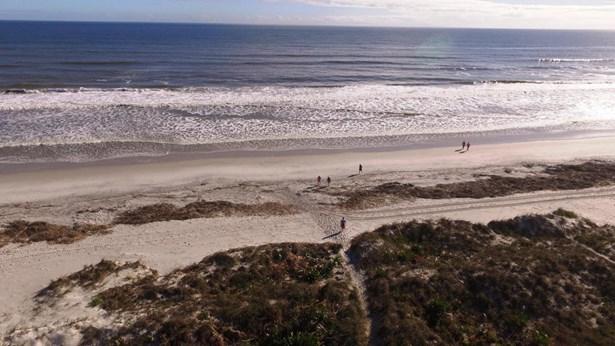 25 26th , Jacksonville Beach, FL - USA (photo 5)