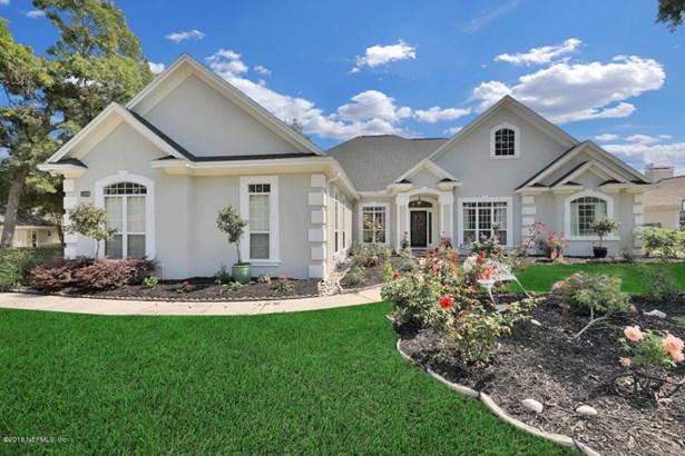 12906 Oakland Hills , Jacksonville, FL - USA (photo 1)