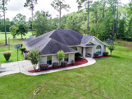 3923 Eden Estate , Middleburg, FL - USA (photo 2)