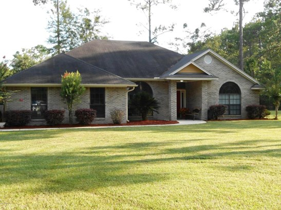 3923 Eden Estate , Middleburg, FL - USA (photo 3)