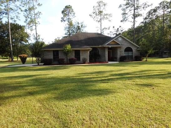 3923 Eden Estate , Middleburg, FL - USA (photo 4)