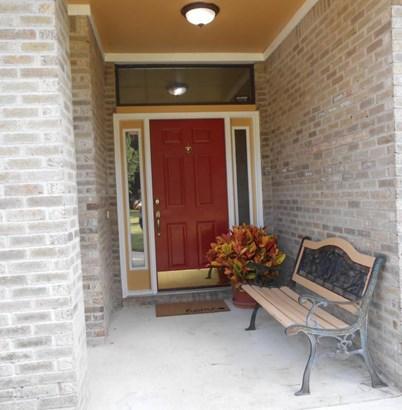3923 Eden Estate , Middleburg, FL - USA (photo 5)