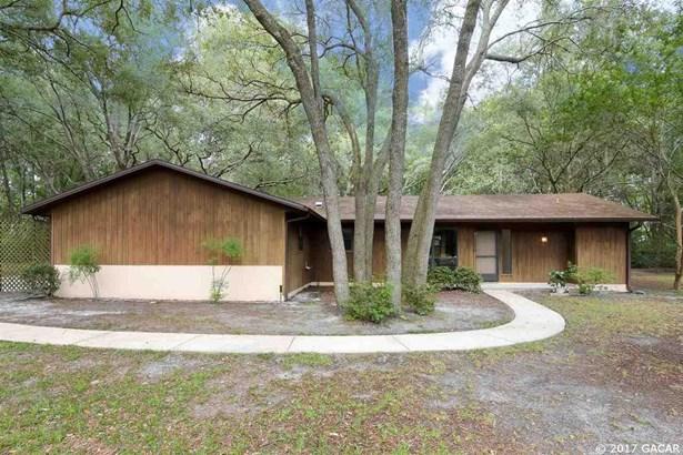 3421 100 , Gainesville, FL - USA (photo 2)