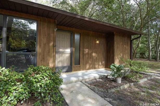 3421 100 , Gainesville, FL - USA (photo 3)