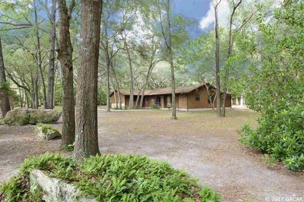 3421 100 , Gainesville, FL - USA (photo 4)