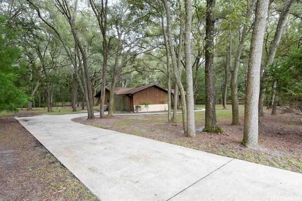 3421 100 , Gainesville, FL - USA (photo 5)
