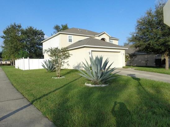 9525 Arbor Oak , Jacksonville, FL - USA (photo 2)