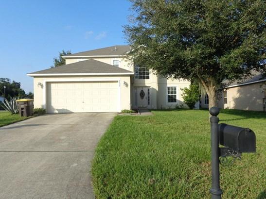 9525 Arbor Oak , Jacksonville, FL - USA (photo 3)