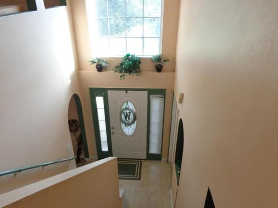 9525 Arbor Oak , Jacksonville, FL - USA (photo 4)