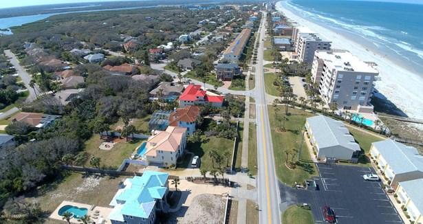 4780 Atlantic , Ponce Inlet, FL - USA (photo 5)