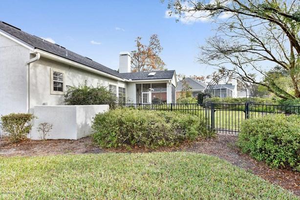 12870 Oakland Hills , Jacksonville, FL - USA (photo 4)