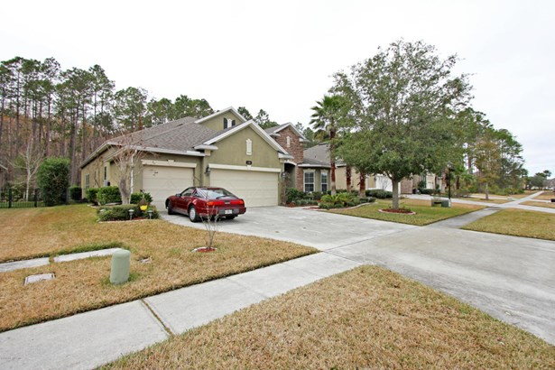 156 Myrtle Brook , Ponte Vedra Beach, FL - USA (photo 2)
