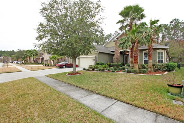 156 Myrtle Brook , Ponte Vedra Beach, FL - USA (photo 3)