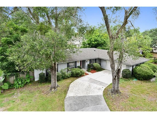 127 Country Side Dr , Longwood, FL - USA (photo 1)