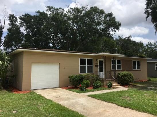 2845 Holly Point , Jacksonville, FL - USA (photo 5)