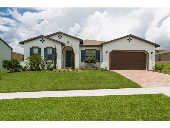 4218 Caplock St. , Clermont, FL - USA (photo 2)
