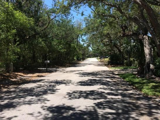 103 Ponce De Leon , Ponce Inlet, FL - USA (photo 2)