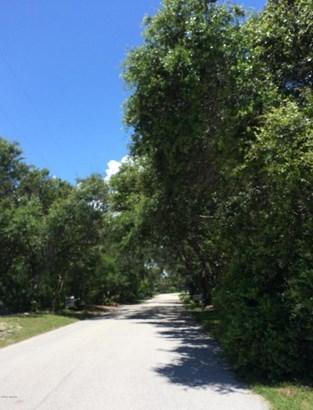 103 Ponce De Leon , Ponce Inlet, FL - USA (photo 4)