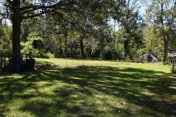 6404 Old Kings , Jacksonville, FL - USA (photo 5)