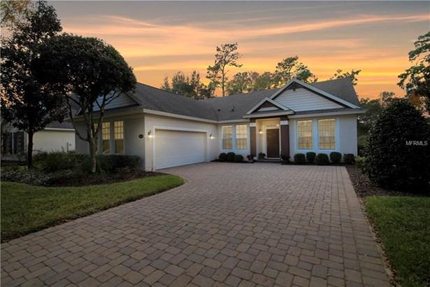 410 Victoria Hills , Deland, FL - USA (photo 1)