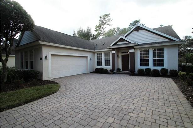 410 Victoria Hills , Deland, FL - USA (photo 3)