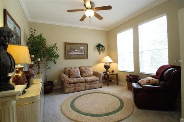410 Victoria Hills , Deland, FL - USA (photo 4)