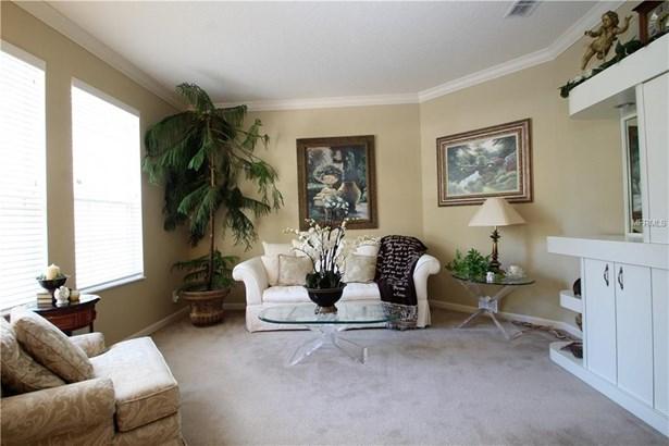 410 Victoria Hills , Deland, FL - USA (photo 5)