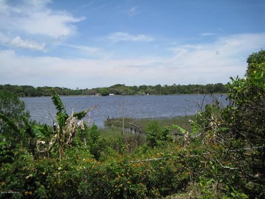 1329 Cedar Bay , Jacksonville, FL - USA (photo 1)