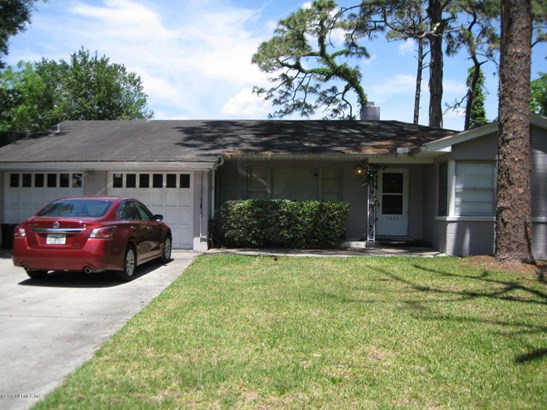 1329 Cedar Bay , Jacksonville, FL - USA (photo 2)