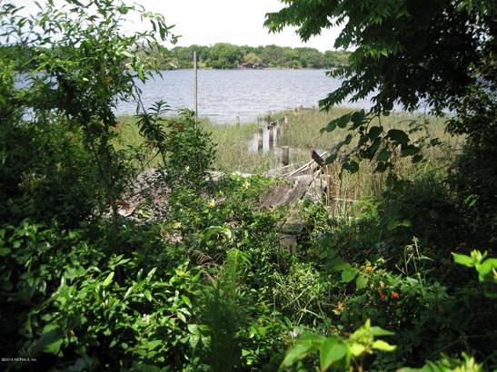 1329 Cedar Bay , Jacksonville, FL - USA (photo 4)