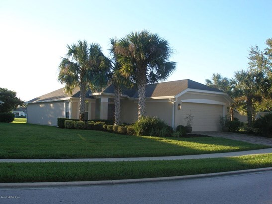 11318 Water Spring , Jacksonville, FL - USA (photo 1)