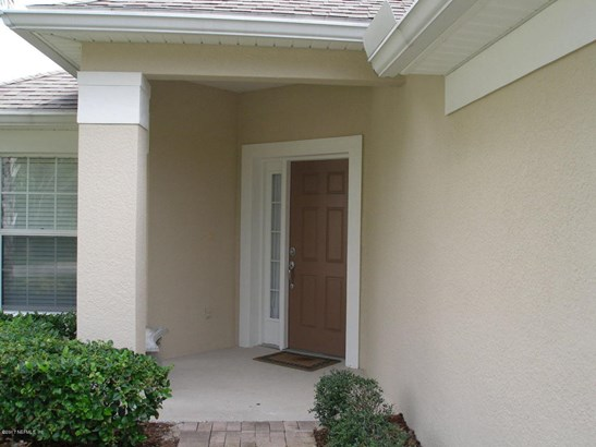 11318 Water Spring , Jacksonville, FL - USA (photo 2)