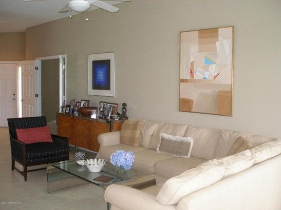 11318 Water Spring , Jacksonville, FL - USA (photo 3)