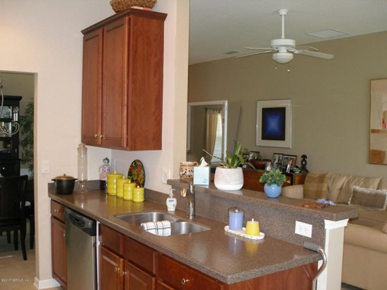 11318 Water Spring , Jacksonville, FL - USA (photo 4)