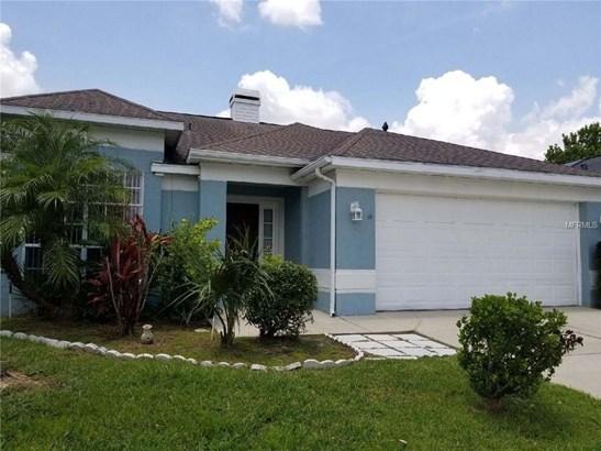3444 Brookwater Cir , Orlando, FL - USA (photo 1)