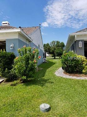 3444 Brookwater Cir , Orlando, FL - USA (photo 3)