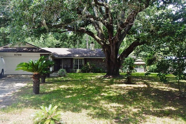 5798 Country Mill , Jacksonville, FL - USA (photo 1)