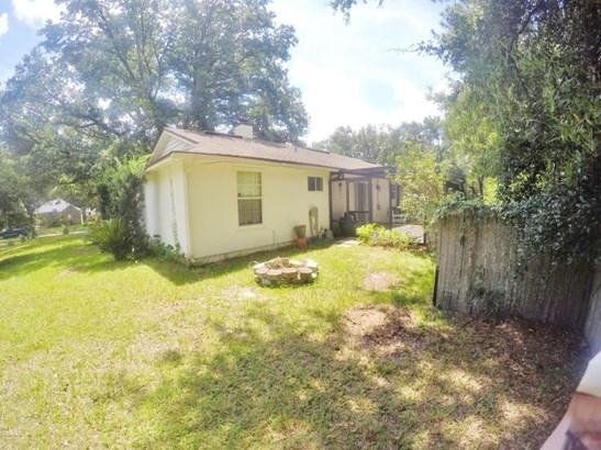 5798 Country Mill , Jacksonville, FL - USA (photo 4)