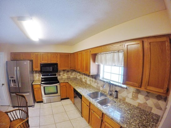 5798 Country Mill , Jacksonville, FL - USA (photo 5)
