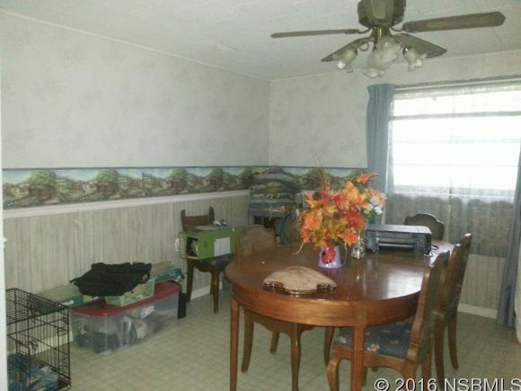 145 Brooks Cir , Oak Hill, FL - USA (photo 3)