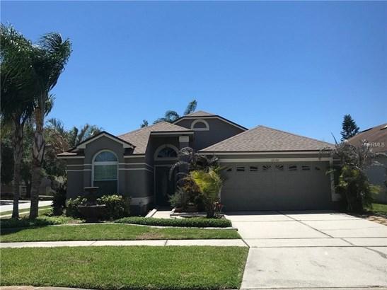 12142 Calaboose , Orlando, FL - USA (photo 1)