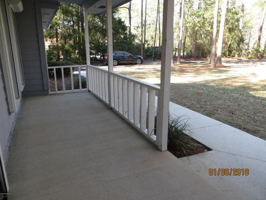 17002 Dorado , Jacksonville, FL - USA (photo 3)