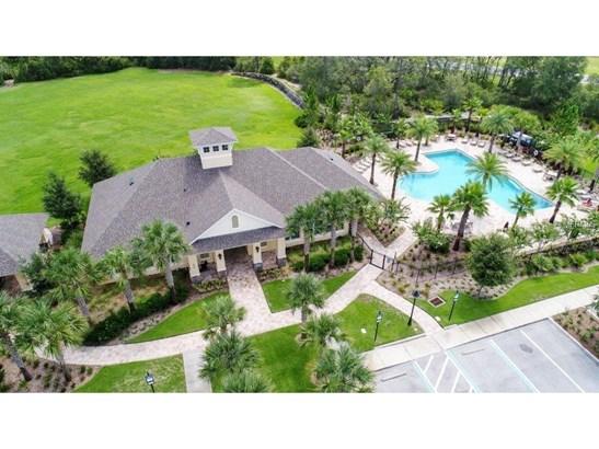 516 Victoria Hills , Deland, FL - USA (photo 4)