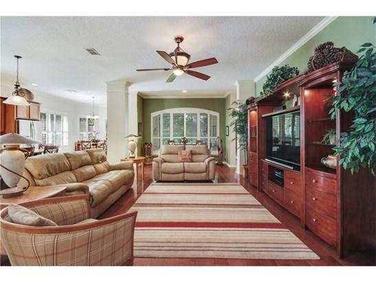 516 Victoria Hills , Deland, FL - USA (photo 5)