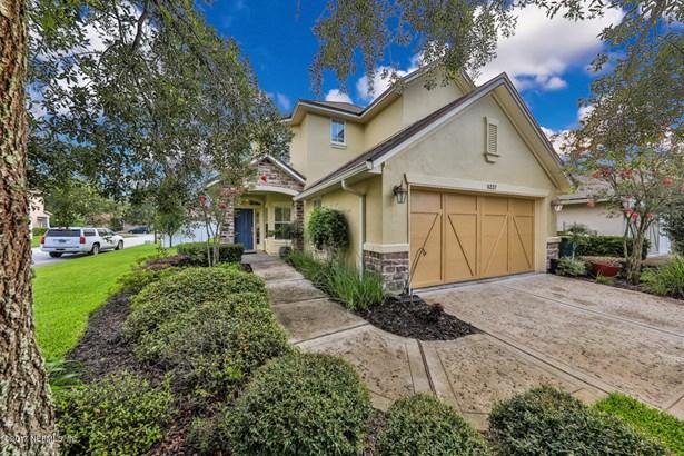 6237 Pendragon , Jacksonville, FL - USA (photo 2)