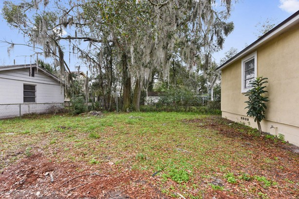 7135 Lucky , Jacksonville, FL - USA (photo 4)
