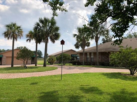 5200 Riverton , Jacksonville, FL - USA (photo 2)