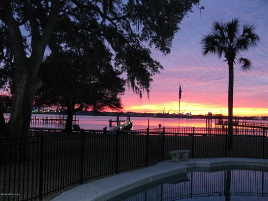 5200 Riverton , Jacksonville, FL - USA (photo 5)